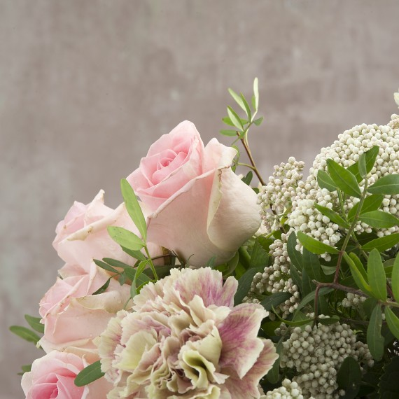 Ramo flores Audrey 3