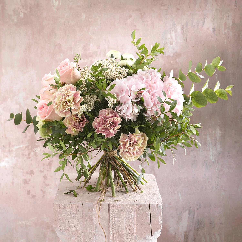 Ramo flores Audrey 2