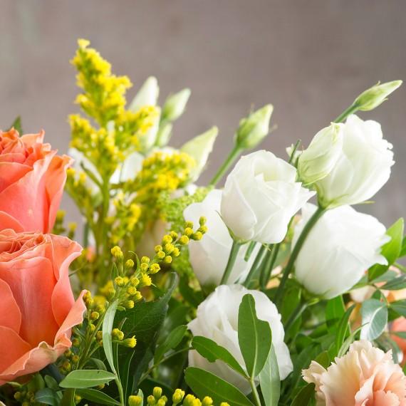 Ramo de flores Greta