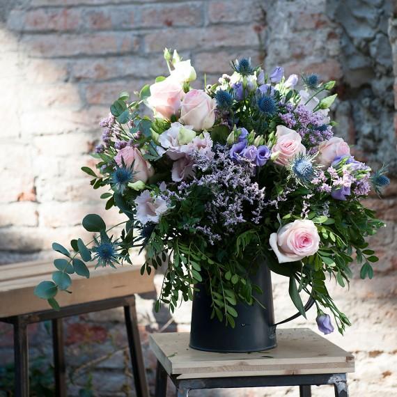 Ramo de flores Ingrid