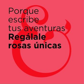 Cómo nos gusta Sant Jordi! #cocoandmiaflores #rosassantjordi #santjordi2021 #floristeriaonline #rosasrojas
