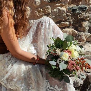 Ramos bonitos para novias preciosas !!!! #ramodenovia #ramosadomicilio #flores🌸 #cocoandmianovias #floresonline #floreafrescas #cocoandmianovias